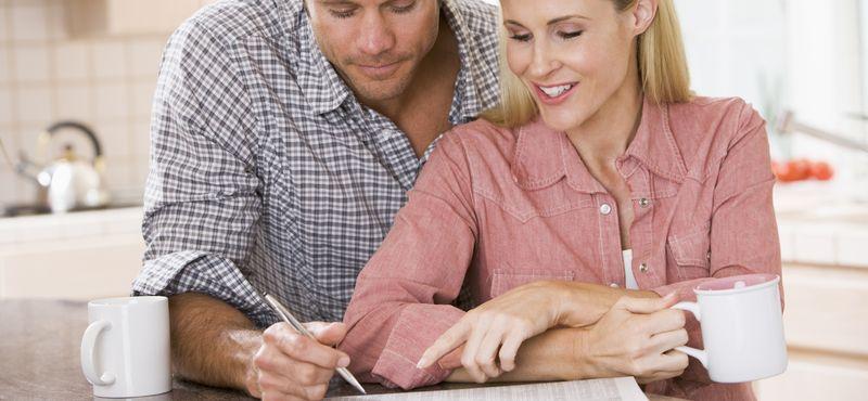 нужно ли оформлять брачный договор на ипотечную квартиру