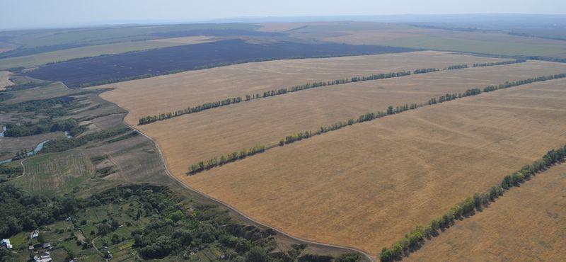 разрешенное использование земель запаса
