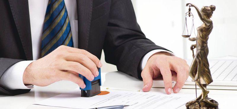 исковое заявление о признании права собственности на земельный участок