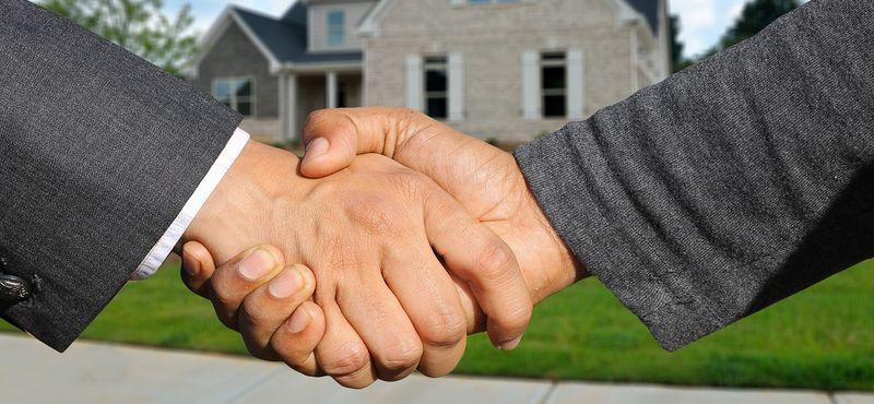 Изображение - Надежные способы продать квартиру, чтобы избежать обмана мошенников kak-mogut-obmanut-pri-prodazhe-kvartiry