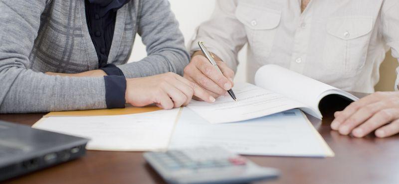 брачный договор на квартиру, приобретенную в браке