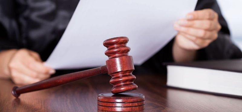 стоимость искового заявления в суд
