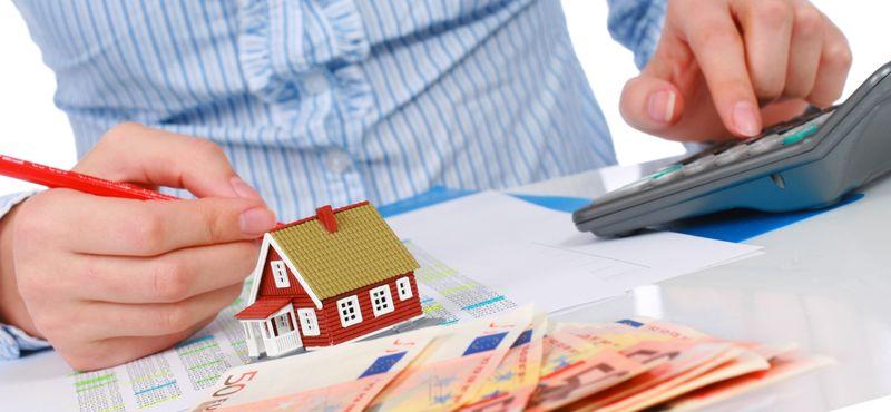 освобождение от налога на имущество пенсионеров