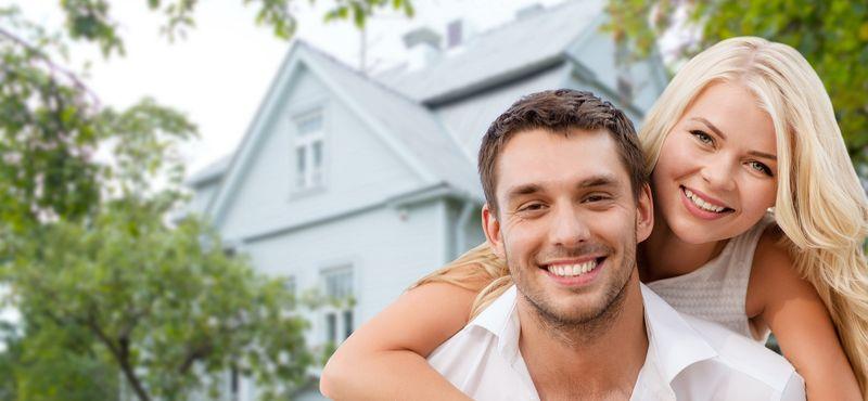 оформление брачного договора при ипотеке