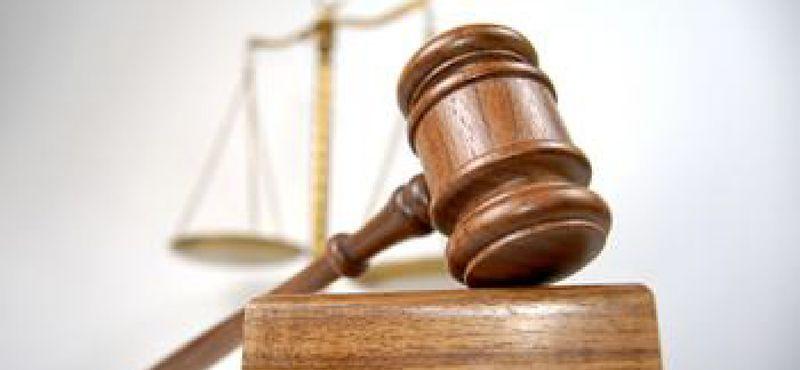 в какой суд подается исковое заявление