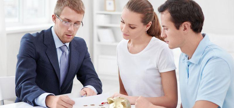 залог или задаток при покупке квартиры