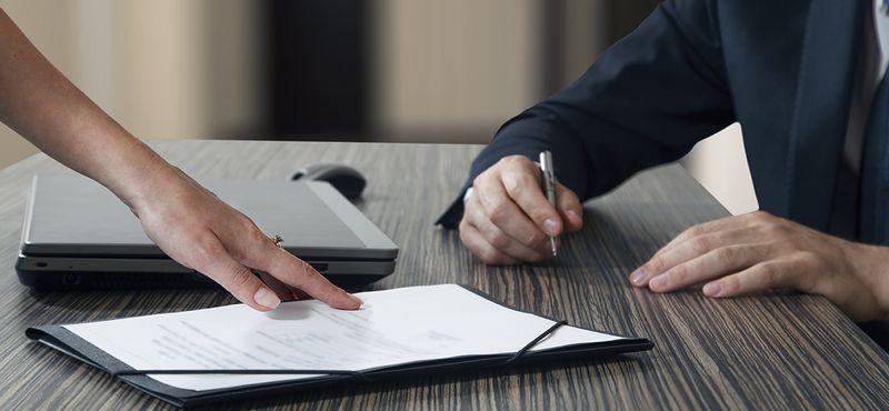 Иск о понуждении к заключению договора