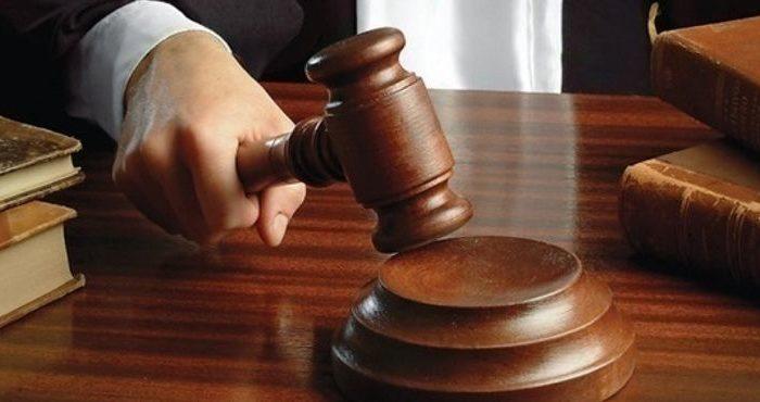 исковое заявление о признании права собственности при наследовании