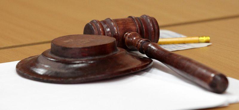 исковое заявление на выписку из квартиры через суд