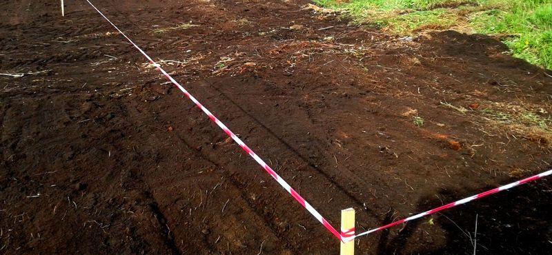 исковое заявление в суд об установлении границ земельного участка