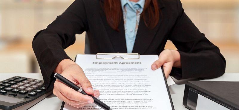 Исковое заявление о понуждении к заключению договора