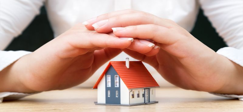 иск о признании права собственности при наследовании