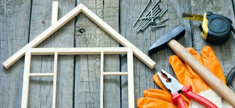 порядок проведения капитального ремонта многоквартирного дома