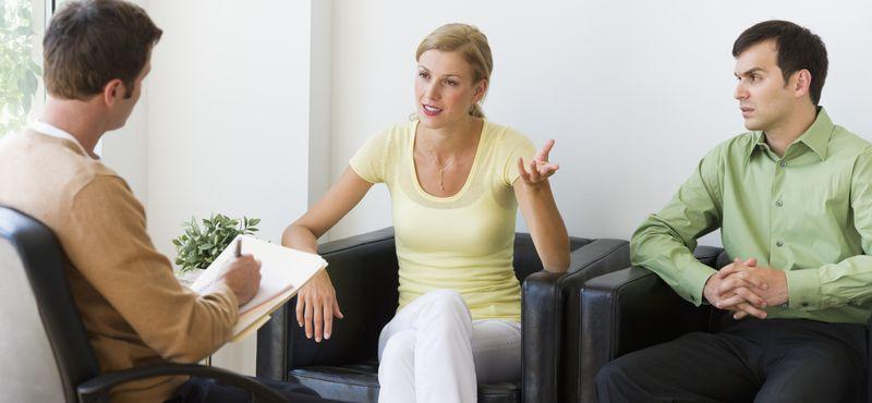 госпошлина при разделе имущества супругов