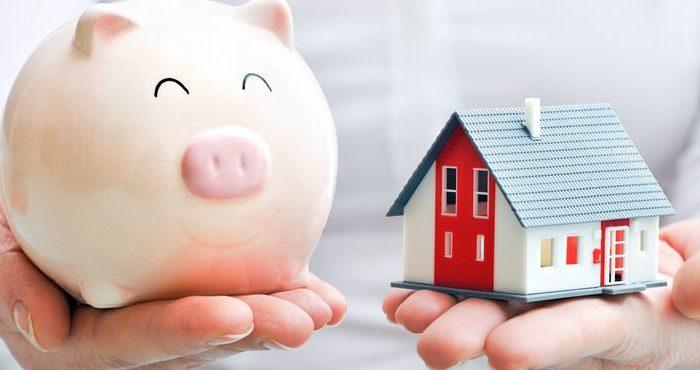 дареное имущество делится ли при разводе