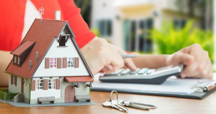покупка ипотечной квартиры в залоге у банка