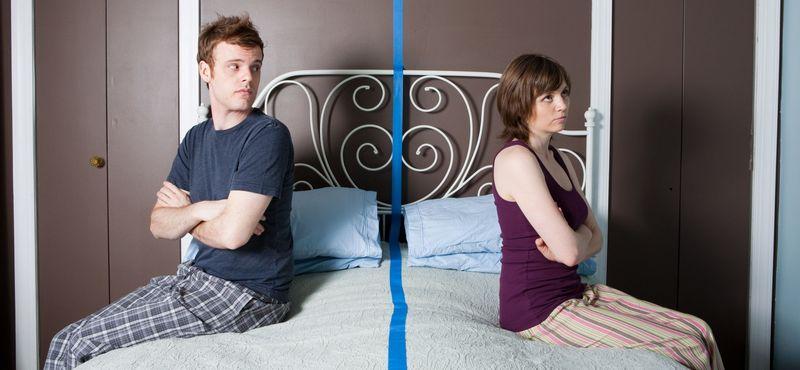 при разводе как делится квартира в ипотеке если есть дети