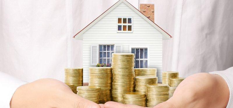 продажа квартиры в ипотеке в залоге у банка