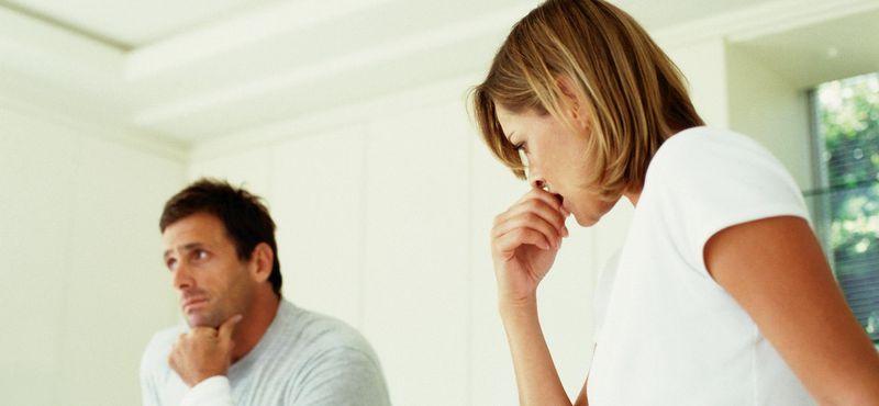 имущество приобретенное до брака