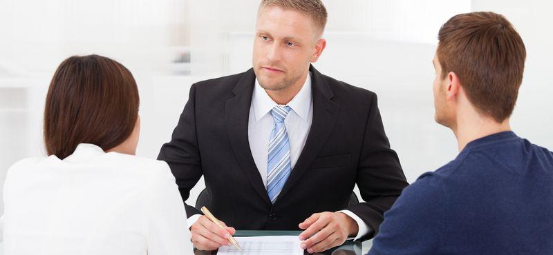 раздел имущества супругов при банкротстве