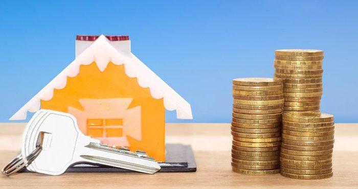 три способа продажи ипотечной квартиры в залоге