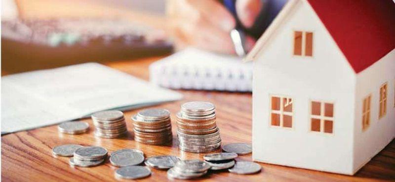 Как проверить квартиру перед покупкой на обременения и залог