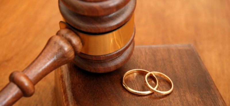 через сколько лет после развода можно делить имущество