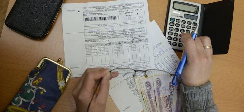 как найти управу на тсж за лишние платежи