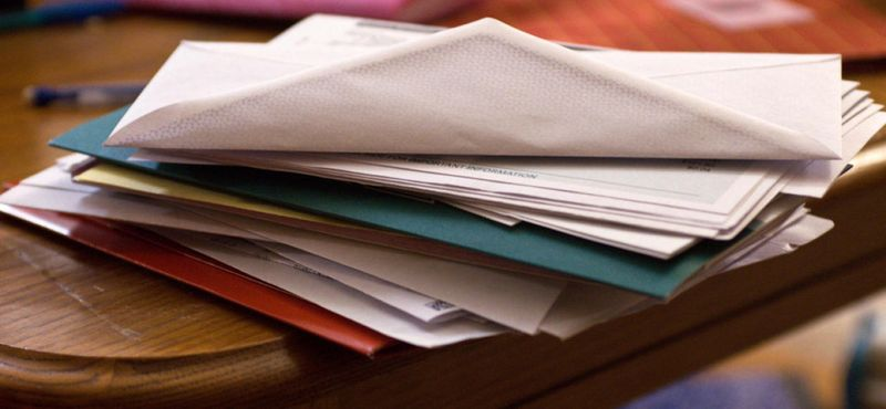 документы на раздел имущества