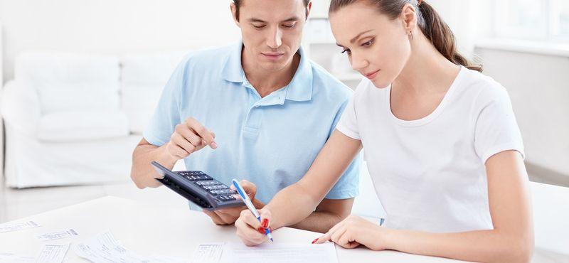 иск о разделе кредита после развода образец