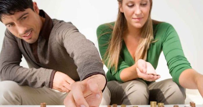 иск о разделе кредита после развода