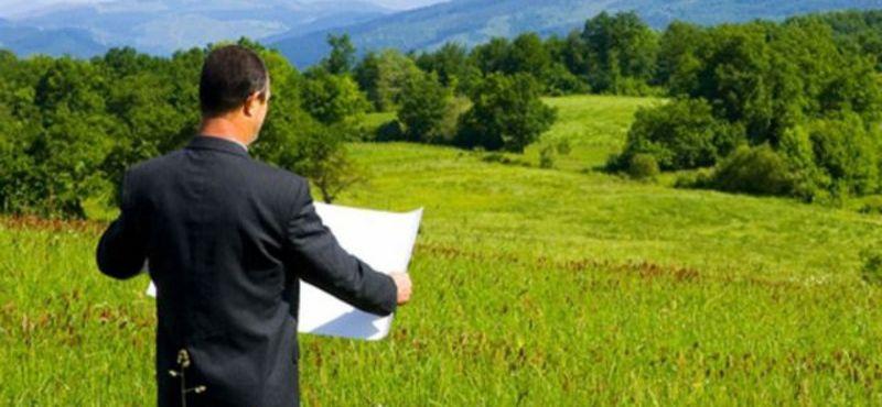 изменение кадастровой стоимости земельного участка
