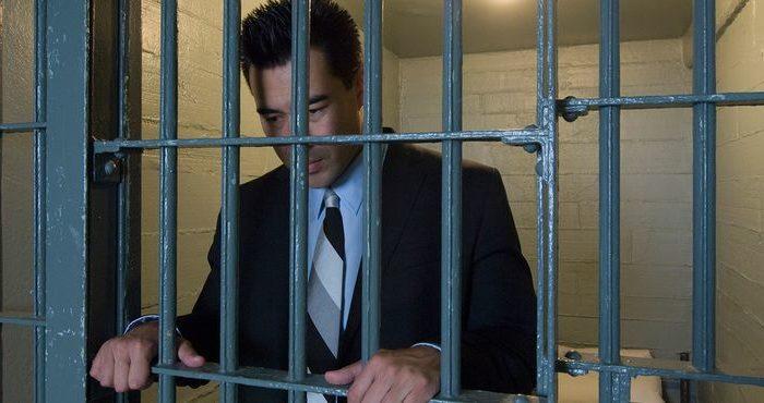 как выписать заключенного из квартиры с его согласия