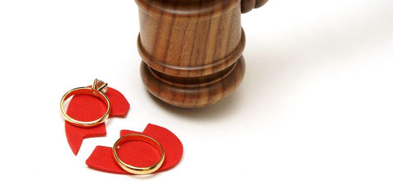 когда после развода можно разделить имущество