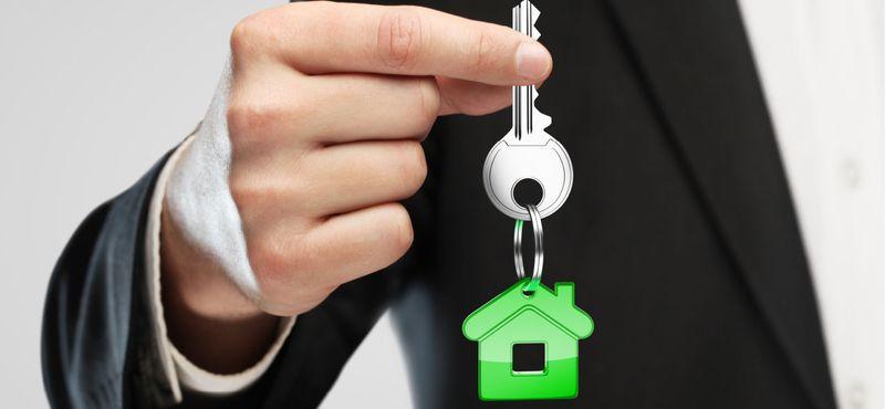 право на приватизацию жилого помещения