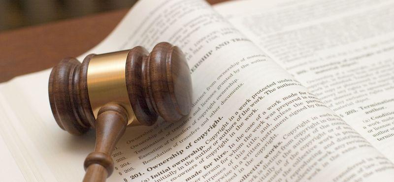 принудительная приватизация через суд