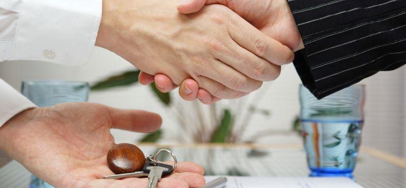 приватизация кооперативной квартиры документы