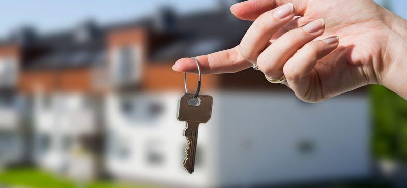 нужна ли приватизация кооперативной квартиры