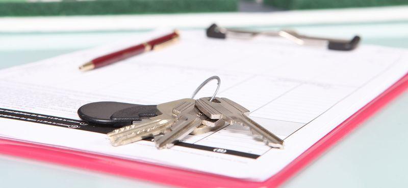 договор безвозмездной аренды нежилого помещения