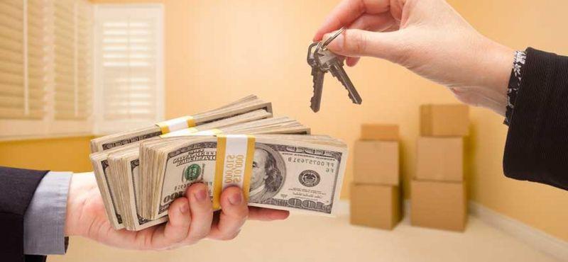 как купить квартиру если нет денег на первоначальный взнос