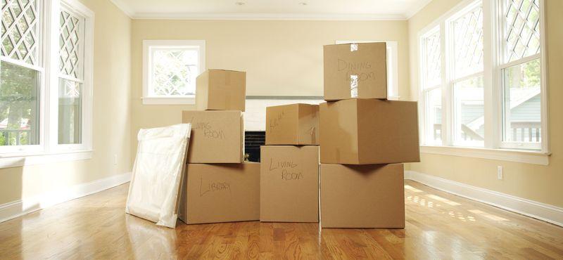 уведомление о выселении из квартиры