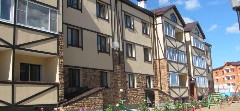 выселение с предоставлением жилья