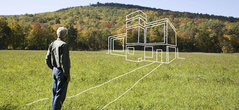аренда муниципальной земли без торгов