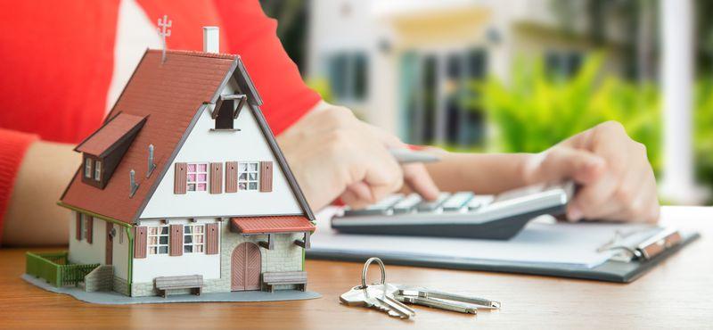 как купить квартиру в строящемся доме в ипотеку