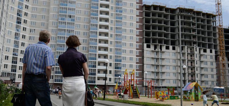 как купить квартиру в строящемся доме в ипотеку пошаговая инструкция