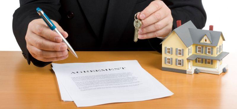 Что лучше дарственная или купля продажа квартиры — продать или подарить в 2019 году