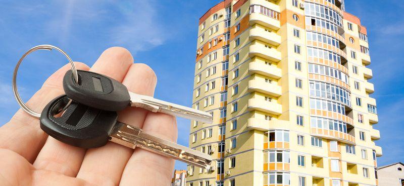 продажа подаренной недвижимости в собственности менее 3 лет