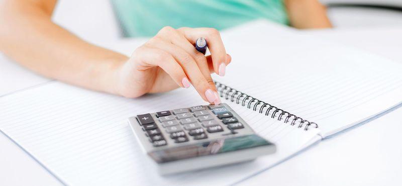 имущественный вычет при продаже квартиры в собственности менее 3 лет