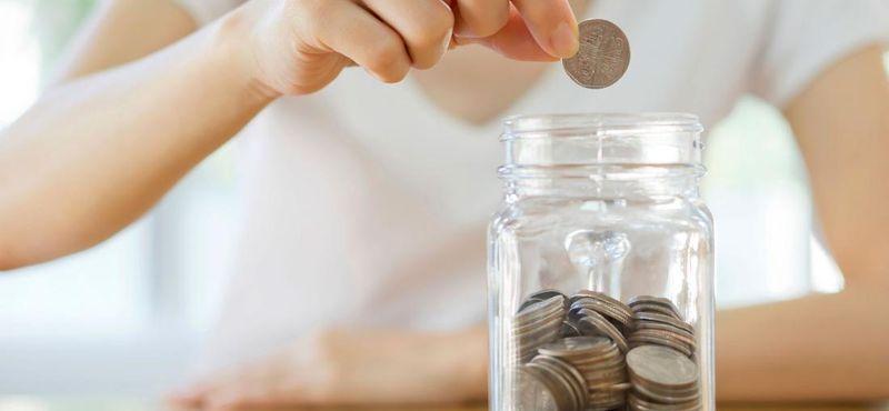 наследование денежных вкладов при смерти одного из супругов