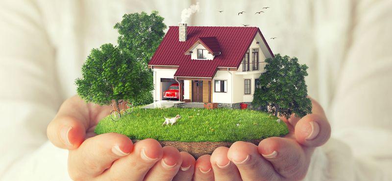 залог права аренды